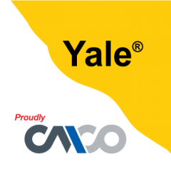 Yale Lifting Solutions